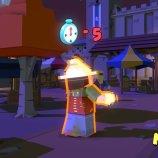Скриншот No Clue VR – Изображение 4