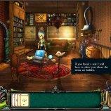 Скриншот Brunhilda and the Dark Crystal – Изображение 4