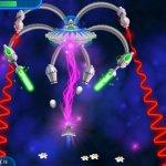 Скриншот Chicken Invaders 3: Christmas Edition – Изображение 2