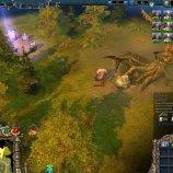 Скриншот Majesty 2. The Fantasy Kingdom Sim – Изображение 9
