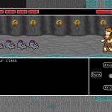 Скриншот Dynasty of Dusk – Изображение 9