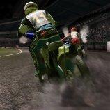 Скриншот FIM Speedway Grand Prix 3 – Изображение 3