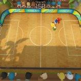 Скриншот Football Blitz – Изображение 3