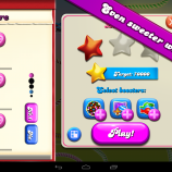 Скриншот Candy Crush Saga – Изображение 3