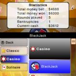 Скриншот Ultimate Card Games – Изображение 11