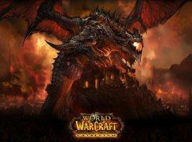 Итоги экспресс-конкурса по World Of    Warcraft: Cataclysm