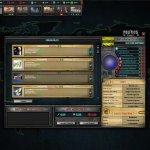 Скриншот Hearts of Iron IV – Изображение 16