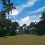 Скриншот Escape: Sierra Leone – Изображение 6