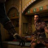 Скриншот Game of Thrones: Episode Two - The Lost Lords – Изображение 4