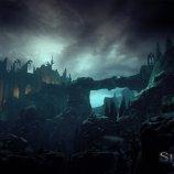 Скриншот Heretic Kingdoms: Shadows – Изображение 1