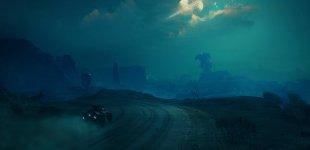 RAGE 2. Видеопрезентация игрового процесса для E3 2018