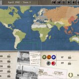 Скриншот Gary Grigsby's World at War – Изображение 4