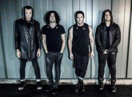 Nine Inch Nails переписала недостаточно «мерзкую» песню для Линча