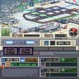 Скриншот Air Traffic Chaos – Изображение 3
