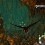 Скриншот Legend of the Guardians: The Owls of Ga'Hoole The Videogame – Изображение 8