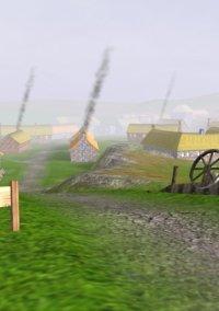 Kastogore – фото обложки игры