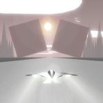 Скриншот Race The Sun – Изображение 9