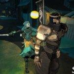 Скриншот Path of Shadows – Изображение 18