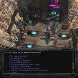 Скриншот Torment: Tides of Numenera – Изображение 3