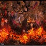 Скриншот Linkrealms – Изображение 10