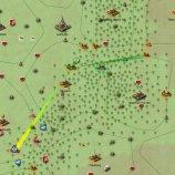 Скриншот Stronghold Kingdoms – Изображение 2