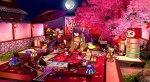 Прости, Япония! YouTube забанил официальный стрим игры Senran Kagura из-за обнаженки. - Изображение 4
