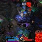 Скриншот Tobuscus Adventures: Wizards – Изображение 4