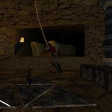 Скриншот The Elder Scrolls Adventures: Redguard – Изображение 5