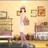 Скриншот Style Savvy – Изображение 5