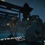 Скриншот Path of Shadows – Изображение 3