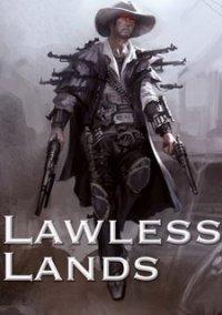 Lawless Lands – фото обложки игры