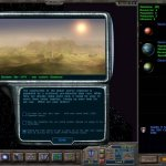 Скриншот Galactic Civilizations (2003) – Изображение 38
