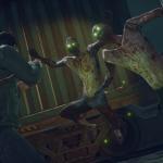 Скриншот Dead Rising 4 – Изображение 29