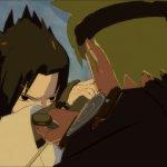 Скриншот Naruto Shippuden: Ultimate Ninja Storm 3 – Изображение 93