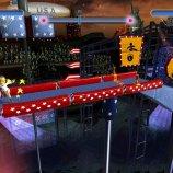 Скриншот Doritos Crash Course – Изображение 4