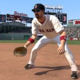 Скриншот MLB 11: The Show – Изображение 6