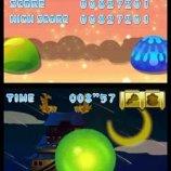 Скриншот Invasion of the Alien Blobs! – Изображение 2