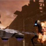 Скриншот Mass Effect 2: Firewalker – Изображение 5