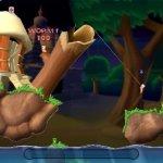 Скриншот Worms: Open Warfare – Изображение 40