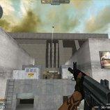 Скриншот Cross Fire – Изображение 9