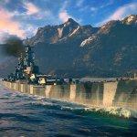 Скриншот World of Warships – Изображение 169