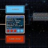 Скриншот Star Command – Изображение 7