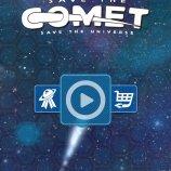 Скриншот Save the Comet – Изображение 2