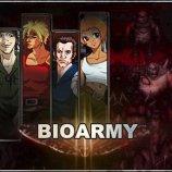 Скриншот Bio Army – Изображение 4