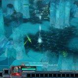 Скриншот Colonies Online – Изображение 3