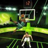 Скриншот NBA Jam – Изображение 8