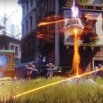 Скриншот Destiny 2 – Изображение 46