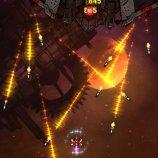 Скриншот Gemini Strike – Изображение 2