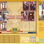 Скриншот Sword Girls – Изображение 4