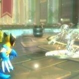 Скриншот Marvel Super Hero Squad – Изображение 3